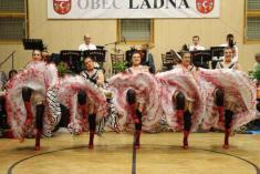 VI Obecní ples