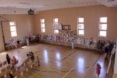 150. výročí školy